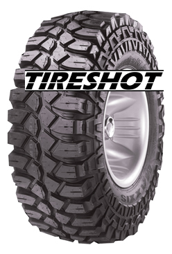 Maxxis M8090 Creepy Crawler Tire