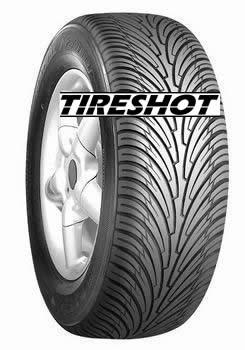 Nexen N2000 Tire