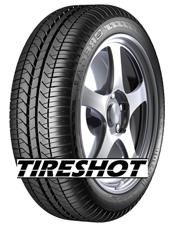 Regal RST 300 Tire