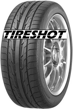toyo drb   ultra high performance tireshot