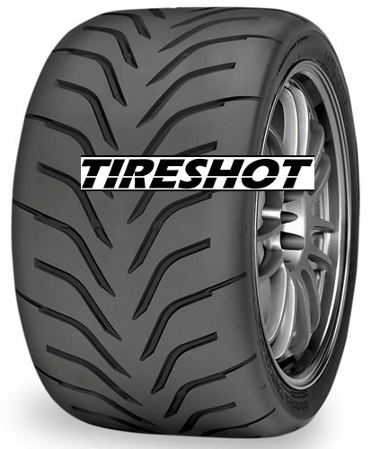 Toyo Proxes R888 Tire