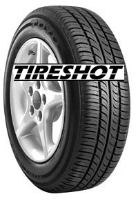 Toyo TOYO 350 Tire