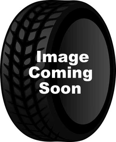 Yokohama Advan A039W Tire