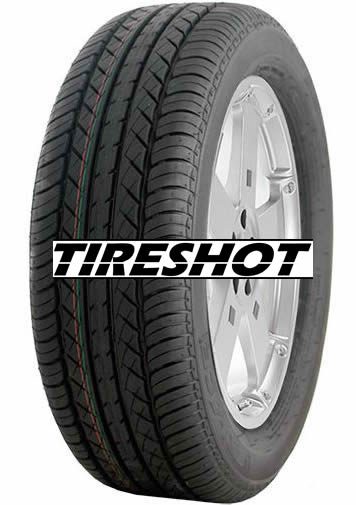 tri-Ace Steady-33 Tire